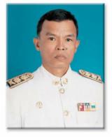 ครูสมชาย สมานตระกูล