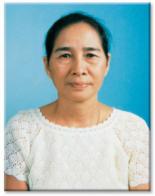 ครูมารศรี วนาโชติ